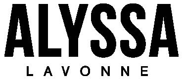 Logo-31x1