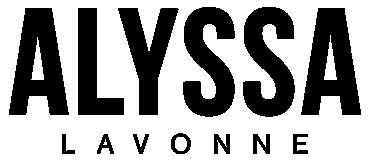 Alyssa_Logo_X1